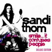 Smile...It Confuses People (Deluxe Edition)