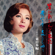 Isezakicho Blues - 青江三奈