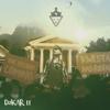 Ngud' (feat. Cassper Nyovest) - Kwesta