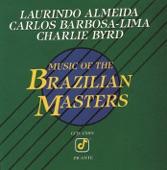 Laurindo Almeida, Carlos Barbosa-Lima, Charlie Byrd - Promises