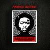 Pardison Fontaine - Black History Month  Single Album