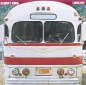 Albert King - Honky Tonk Woman