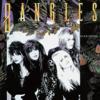The Bangles - Eternal Flame artwork