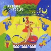 Antonio Adolfo - Killer Joe