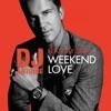 Weekend Love feat Jay Sean DJ Antoine vs Mad Mark 2k16 Mixes EP