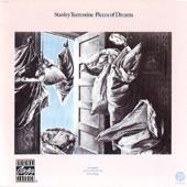 Stanley Turrentine - I Know It's You