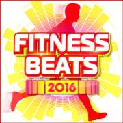 Fitness Beats 2016 - Various Artists - Various Artists