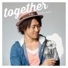 Together - Single ジャケット写真