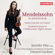 Jennifer Pike, City of Birmingham Symphony Orchestra & Edward Gardner - Mendelssohn in Birmingham, Vol. 4