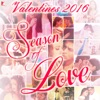 Valentines 2016 - Season of Love