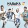 Loquita - Marama