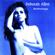Baby I Lied - Deborah Allen