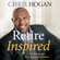 Chris Hogan - Retire Inspired: It's Not an Age, It's a Financial Number (Unabridged)
