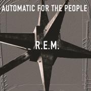 Everybody Hurts - R.E.M. - R.E.M.