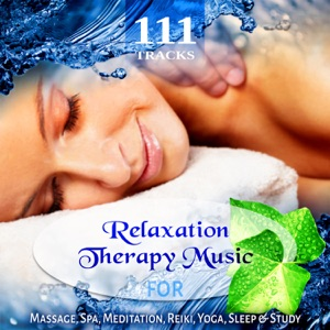 Deep Sleep Hypnosis Masters - Chillout Relaxation (Yoga Music)