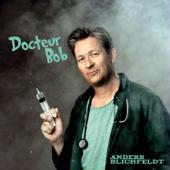 Docteur Bob