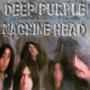 Machine Head, Deep Purple