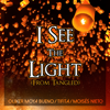 "I See the Light [Instrumental version] (From ""Tangled"") - Oliver Moya Bueno & Tifita"