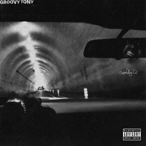 Groovy Tony - Single Mp3 Download