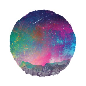 Khruangbin - Mr. White