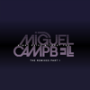 Night Drive Without You: The Remixes, Pt. 1 - Miguel Campbell