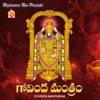 Govinda Mantram EP