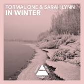 In Winter - EP