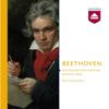Beethoven: Een hoorcollege over zijn leven en werk - Leo Samama
