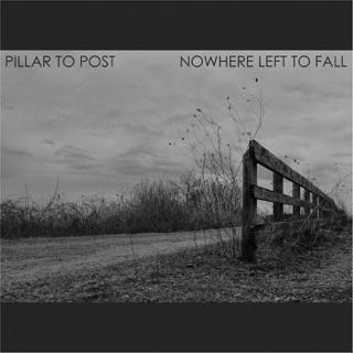 Pillar to Post on Apple Music