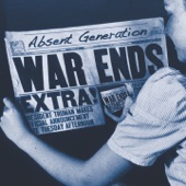 Absent Generation - All Systems Are Go