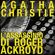 Agatha Christie - L'Assassinio di Roger Ackroyd: Un mistero per Hercule Poirot
