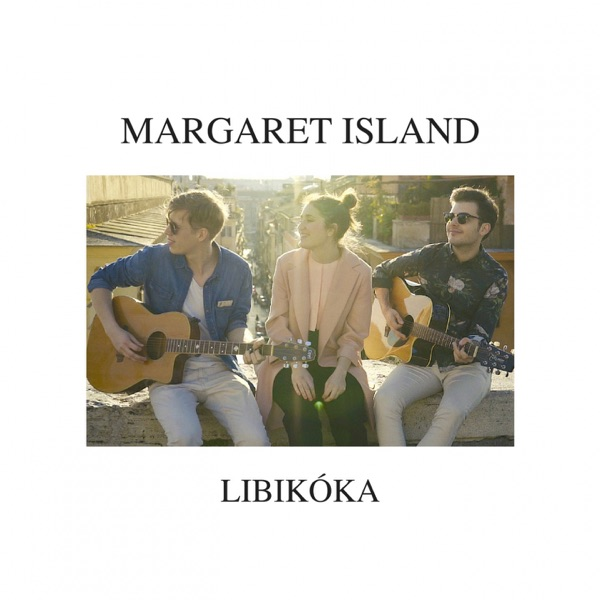 Libikóka - Single