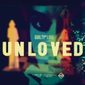 unloved - Cry Baby Cry