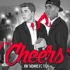 Cheers (feat. Tyga) [Urban Radio Rmx] - Single, Ian Thomas