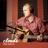 Download lagu Zach Sobiech - Clouds.mp3