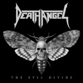 Death Angel - Let the Pieces Fall
