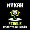 Finale (Undertale Remix) - Single