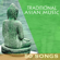 Traditional Asian Music - 50 Oriental Songs, Japanese Shamisen & Shakuhachi, Korean, Chinese and Tibetan Background Tracks - Asian Meditation Music Collective