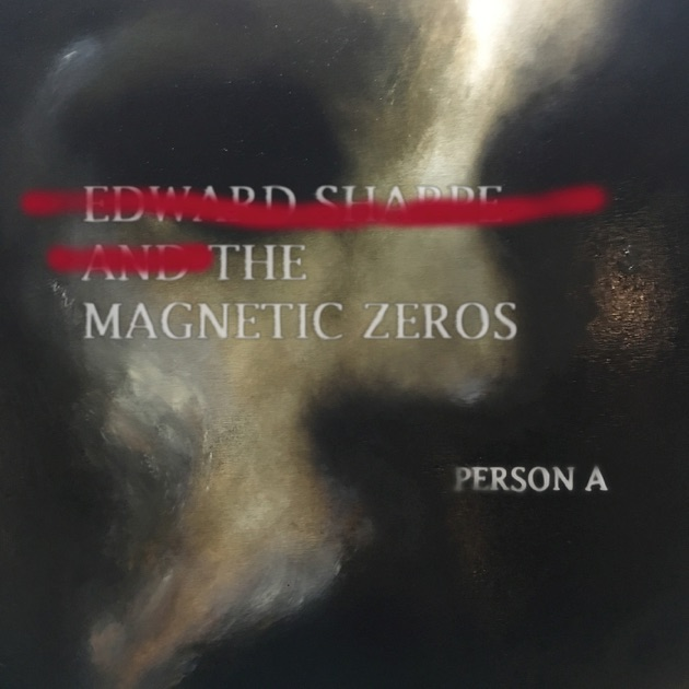 Up from Below by Edward Sharpe & The Magnetic Zeros on Apple Music