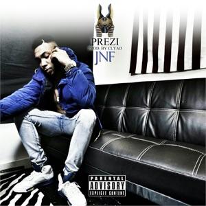 JNF(Jiggy N**** Flexin) - Single Mp3 Download