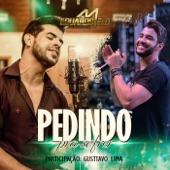 Pedindo pra Sofrer (feat. Gusttavo Lima) - Single