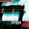 Michael Nyman - The Heart Asks Pleasure First / The Promise