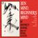 Zen Mind, Beginner\'s Mind: Informal Talks on Zen Meditation and Practice