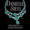 Property of a Noblewoman AudioBook Download
