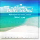 Indre Stilhed