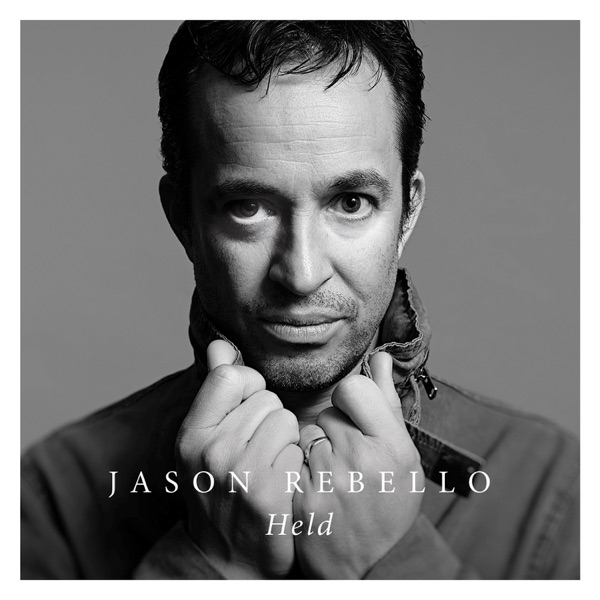 Jason Rebello - Happy But For How Long