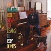 Leroy Jones - Rendezvous