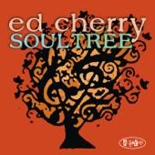 Ed Cherry - A New Blue