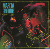 Electric Boogie (Radio Mix)-Marcia Griffiths