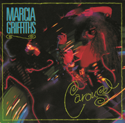 Electric Boogie (Radio Mix) - Marcia Griffiths - Marcia Griffiths